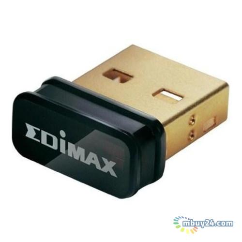 USB WiFi адаптер Edimax EW-7811UN (LAN)