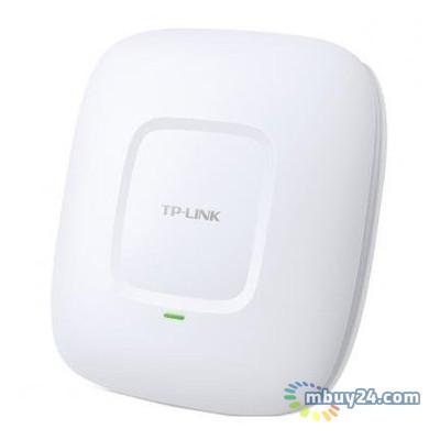 Беспроводной адаптер TP-Link EAP115-Wall