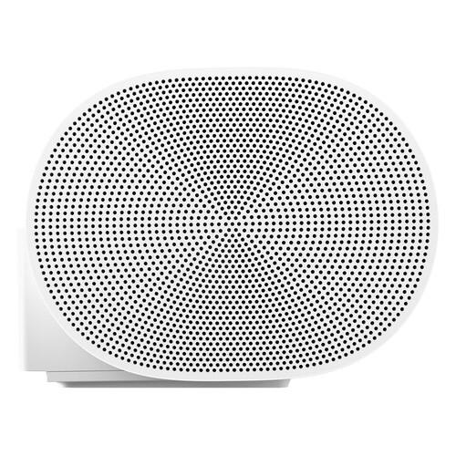 Саундбар Sonos Arc White (JN63ARCG1EU1)