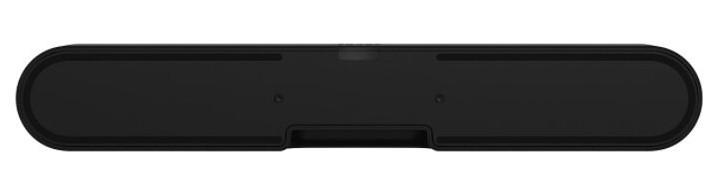 Саундбар Sonos Beam Black (JN63BEAM1EU1BLK)