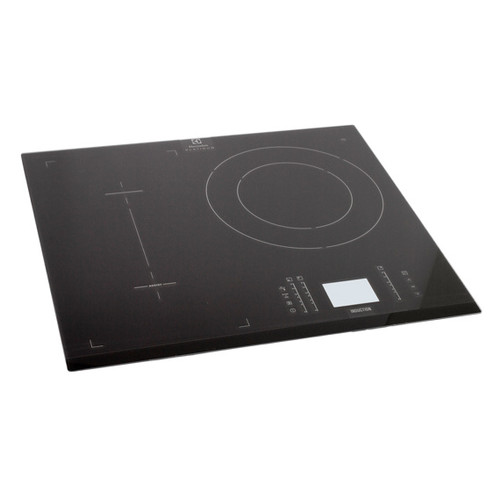 Варочная поверхность Electrolux для индукционной панели (140010096018)