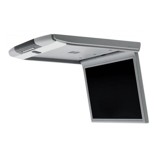 Монитор потолочный Clayton SL-1570 Full HD GR Серый