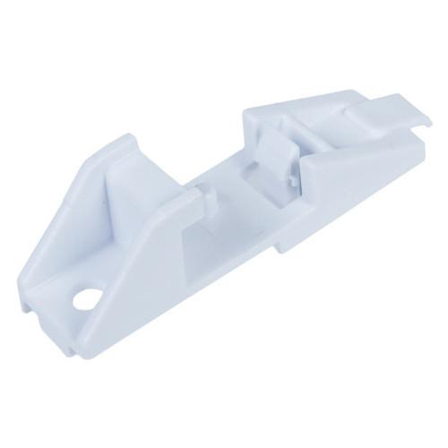 Направляющая ящика Whirlpool морозильной камеры (передняя правая) для холодильника (481010583931)