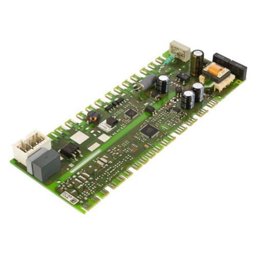 Модуль питания Liebherr для холодильника LT_ST_MV_08-2 (6143138)