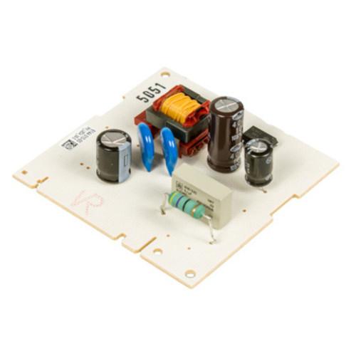 Модуль питания Liebherr для холодильника PM_LED4_06-2 (6144010)