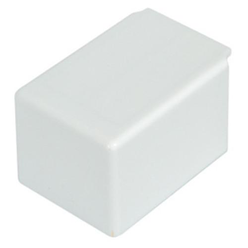 Крышка шарнира двери Electrolux для морозильной камеры (2230460012)