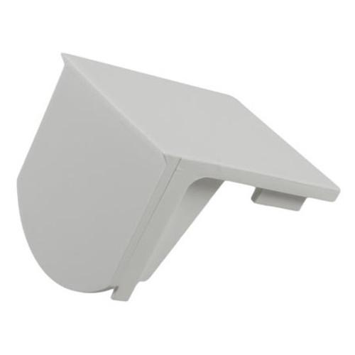 Заглушка декоративной панели Electrolux для холодильника (2058790011)