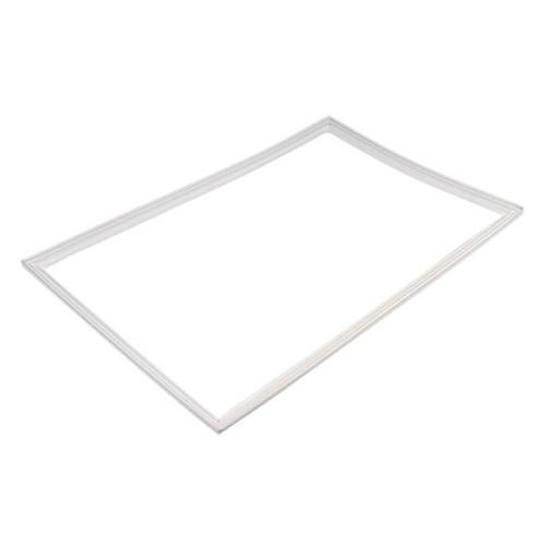 Уплотнительная резина Electrolux холодильной камеры (2426448045)