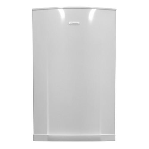 Дверь холодильной камеры Electrolux для холодильника (2003784663)