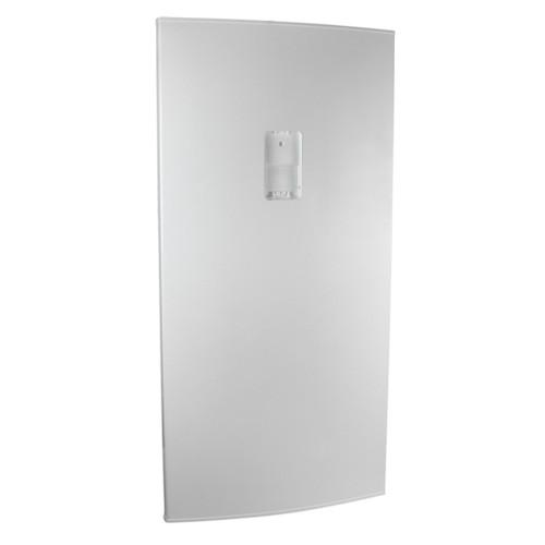 Дверь холодильной камеры Electrolux для холодильника (2003784697)