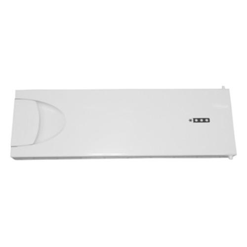 Дверь холодильной камеры Electrolux для холодильника (4055225181)