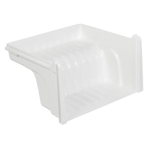 Корпус Electrolux ящика морозильной камеры холодильника (2144687056)