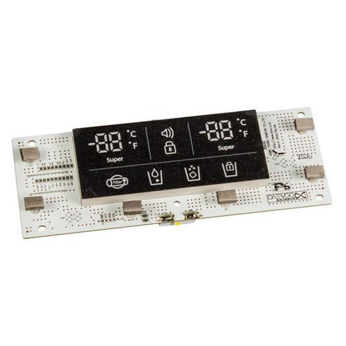 Плата управления ледогенератором Electrolux для холодильника (4055180683)