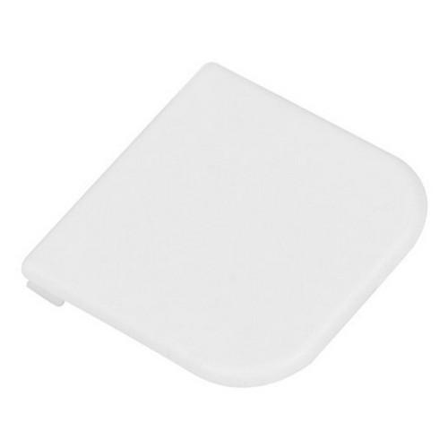Заглушка петли верхняя правая Electrolux для холодильника (2238179010)