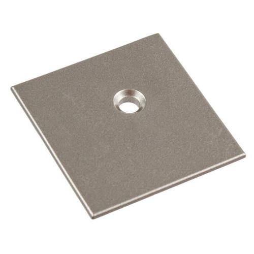 Крышка передняя правая Electrolux для холодильника (2426650038)