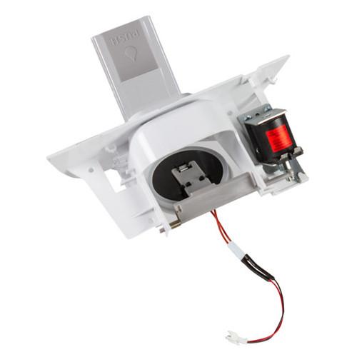 Дозатор воды Electrolux для холодильника (4055193215)