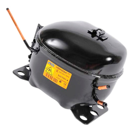 Компрессор Electrolux для холодильника HTK80AA (2425751357)