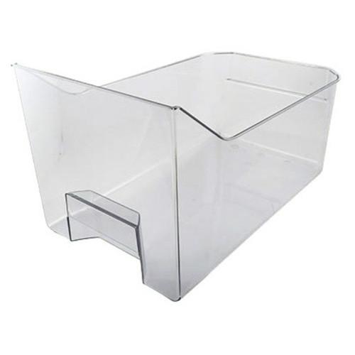 Ящик для холодильника Gorenje 449233