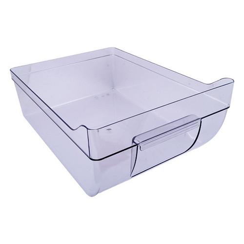 Ящик для холодильника Gorenje 647182