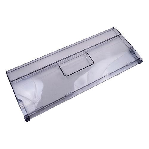 Панель ящика морозильной камеры Gorenje 647181