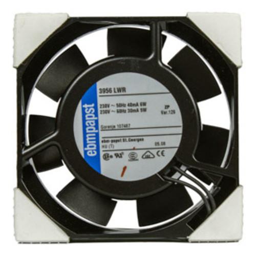 Вентилятор Gorenje 3956LWR для холодильной камеры холодильника (132474)