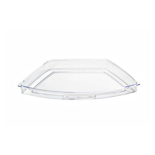 Крышка емкости Gorenje для продуктов для холодильника (164675)