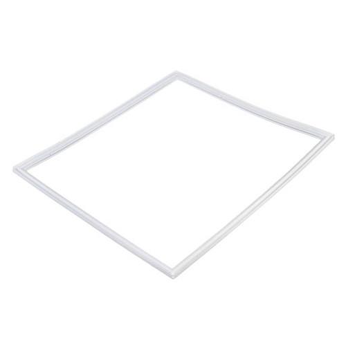 Уплотнительная резина Gorenje для холодильника (130701)
