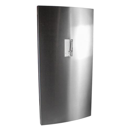 Дверь холодильной камеры AEG для холодильника (140118067952)