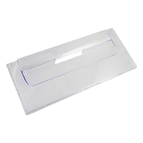 Панель ящика морозилки Indesit C00285997