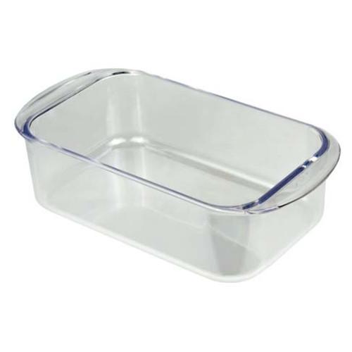 Емкость Indesit для масла для холодильника (C00283447)
