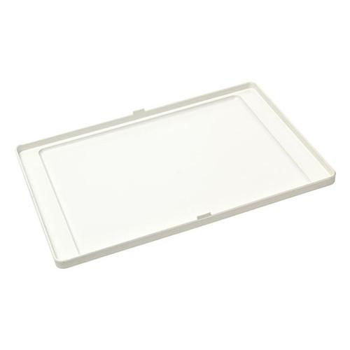 Крышка емкости Indesit для охлажденных продуктов (C00857065)