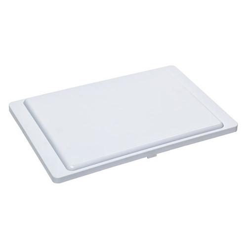 Крышка емкости Indesit для охлажденных продуктов (С00857287)