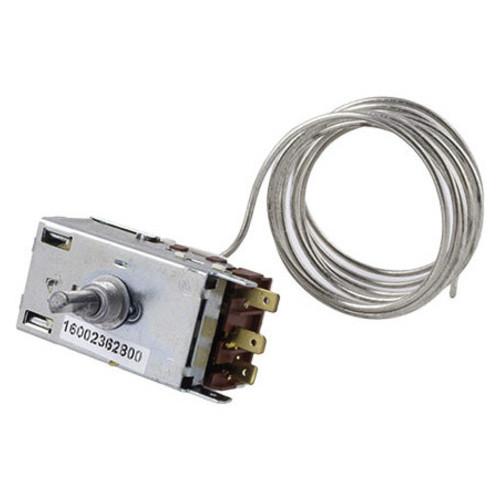 Термостат капиллярный Indesit K59-Q1902-000 для холодильника (С00265859)