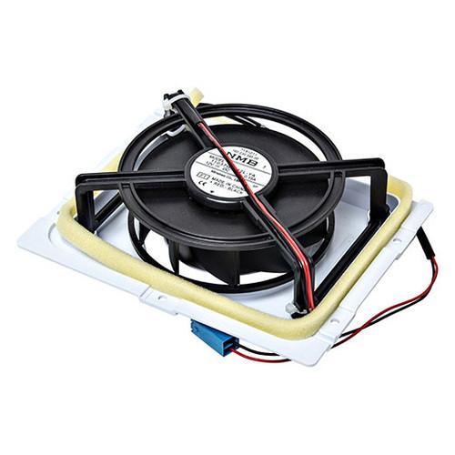 Вентилятор Indesit для морозильной камеры холодильника 11037GH-12L-YA (C00308602)