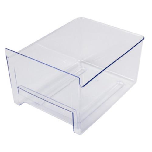 Ящик для овощей к холодильнику Snaige D357288