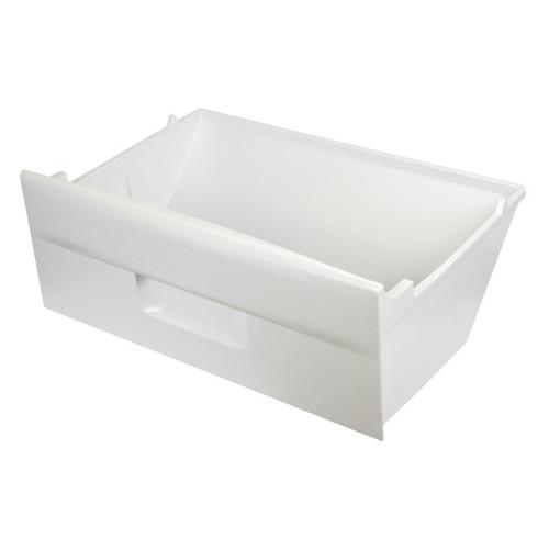 Ящик морозильной камеры Snaige D357175