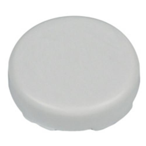 Заглушка винтов ручки двери холодильника Snaige D315173