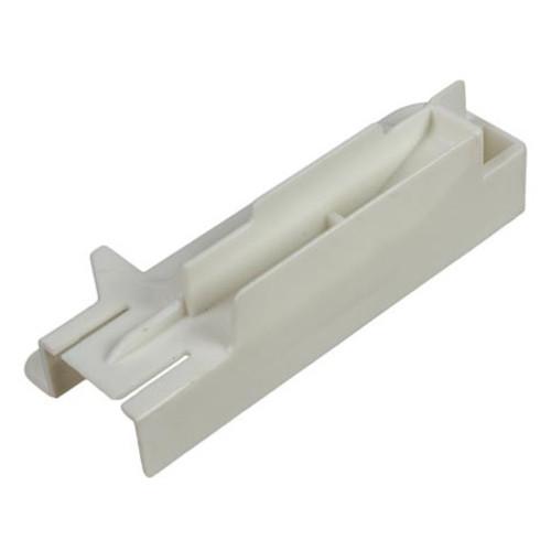 Направляющая ящика Snaige морозильной камеры для холодильника (D270099-01)