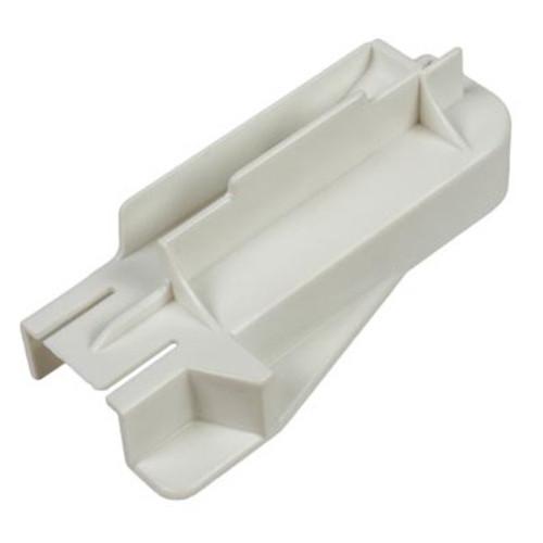 Направляющая ящика Snaige морозильной камеры для холодильника (D270099-00)