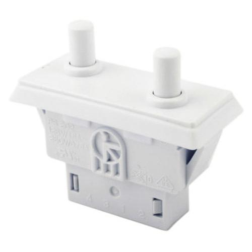 Выключатель света Samsung для холодильника SR-DS04 (DA34-00006C)
