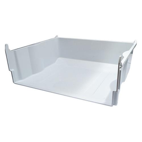 Корпус ящика морозильной камеры Атлант 769748401801