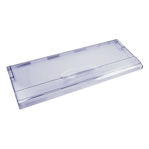 Панель ящика для морозильной камеры Атлант 774142100800