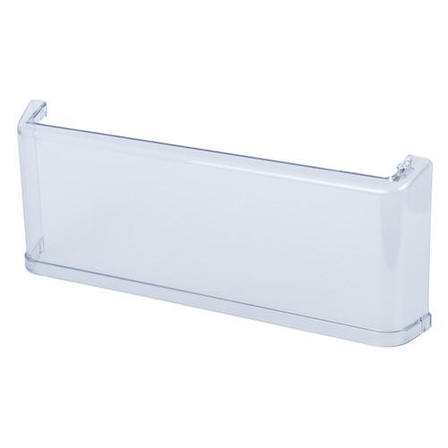 Крышка дверной полки Атлант (верхней) для холодильника (301543108300)