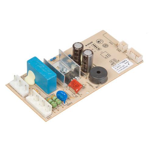 Модуль управления Beko для холодильника (4611600185)