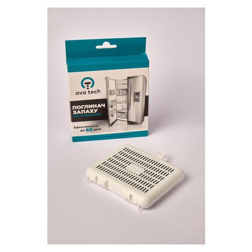 Поглотитель запаха для холодильника Electriclight 18001