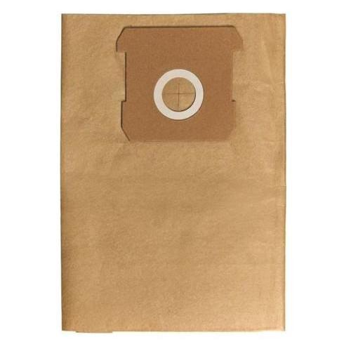 Мешки для пылесоса Einhell 20 л 5 штук (2351152)