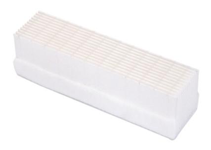 HEPA фильтр для пылесоса Filtero FTH 06