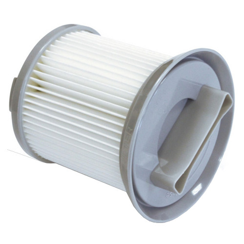 HEPA фильтр для пылесоса Filtero FTH 12