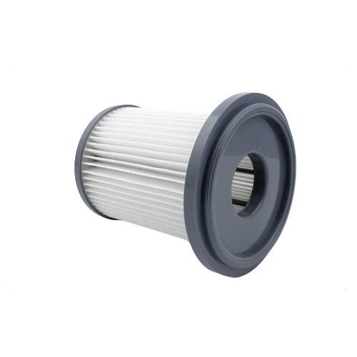 Фильтр HEPA10 FC8047 для пылесоса Philips 432200493320