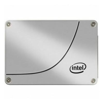 Накопитель SSD Intel 2.5 960GB (SSDSC2KB960G801)